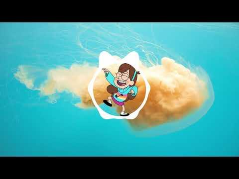 Baixar chad cooper - Download chad cooper | DL Músicas