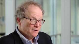 Meet Michael Barish, Ph.D. | City of Hope