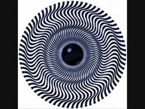 Effetti ottici youtube for Immagini tridimensionali gratis