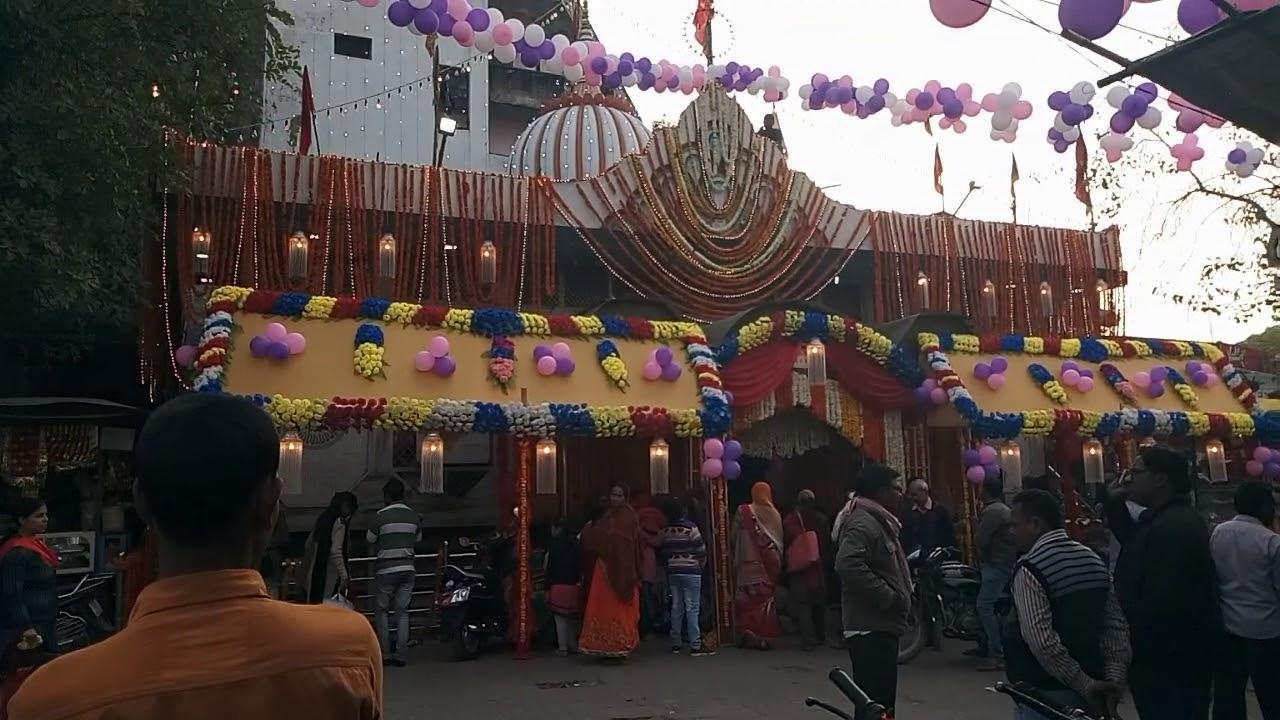 kaali-mathiya-mandir-kali-mata-mandir-in-kanpur-काली मठिया मंदिर