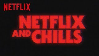 Netflix & Chills: Horror Edition | Netflix