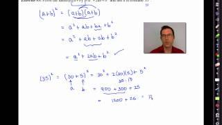 Common Core Algebra II.Unit 10.Lesson 4.Polynomial Identities