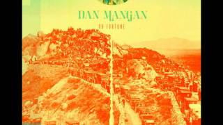 *NEW SONG 2011* Dan Mangan - Jeopardy