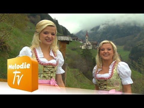 Geschwister Niederbacher - Ein Lied für Mama (Offizielles Musikvideo)