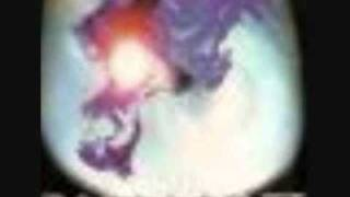 Motspeed ( Sa Karimlan) - Backdraft