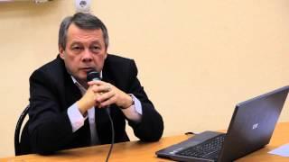 Антропопрактики 2013. Смирнов С.А.