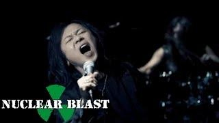 Heavy Metal Videos