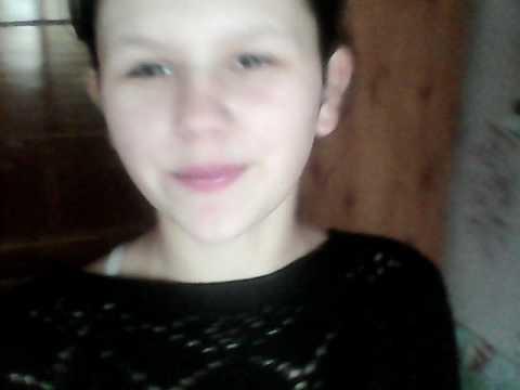 Topface — знакомства с девушками в городе Чусовой