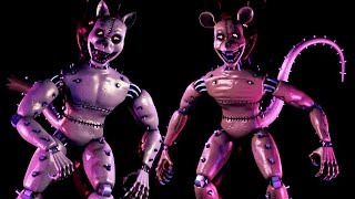 the-dynamic-duo-five-nights-at-candy-s-3-part-3