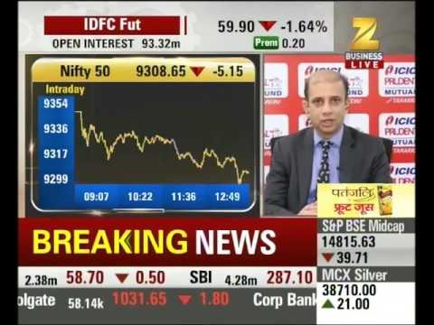 Stocks of GSFC showing good move in the market