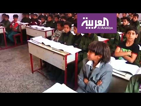 تحذير أممي: ملايين الاطفال في اليمن خارج مقاعد الدراسة  - 22:21-2017 / 4 / 17