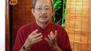Dien Chan-Suc Khoe Vang-01.flv