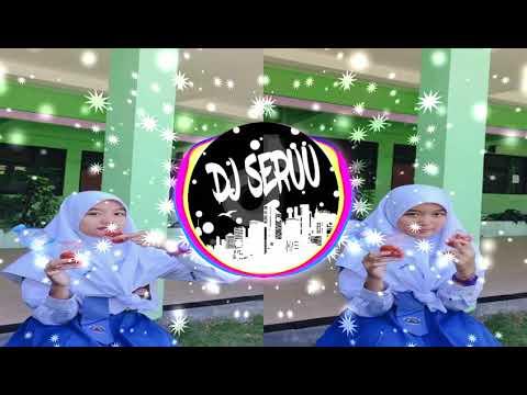 dj-opo-aku-salah-yen-aku-crito-opo-anane-|-slow-remix-terbaru-2020-|-by-imp-id