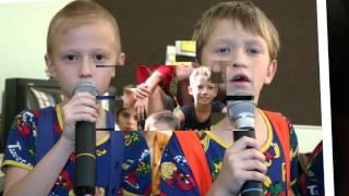 Детские песни онлайн слушать смотреть Карманы   Ты такой же как мы