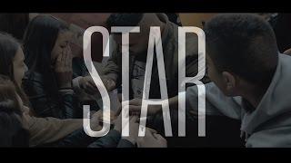 KURDO - STAR  prod. by (ABAZ Beatz)