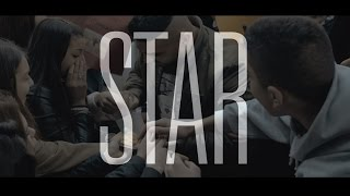 Смотреть клип Kurdo - Star