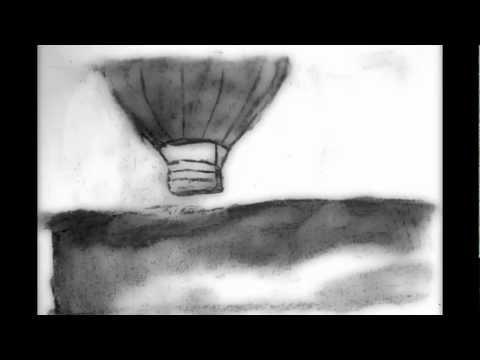 Animation Transformation -Kat Manning