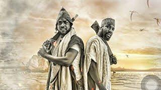 Download Video Dan kuka a birni Hausa Comedy Film 2018 part 2D - Adam A Zango | Falalu Dorayi | Ado Gwanja | Horo MP3 3GP MP4