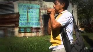 LOS QUE MUEREN POR ALCOHOLISMO YouTube Videos