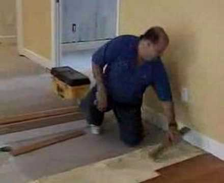 Nofma The Wood Flooring Manufacturers Association Youtube