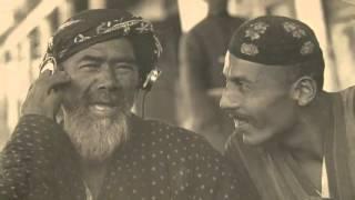 Выставка советской фотографии в Еврейском музее(Куратор выставки: «Я хочу, чтобы американцы оценили огромный талант этих фотографов» Originally published at - http://www.go..., 2016-02-16T20:29:00.000Z)