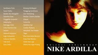 Nike Ardilla - Koleksi Terlengkap Nike Ardilla