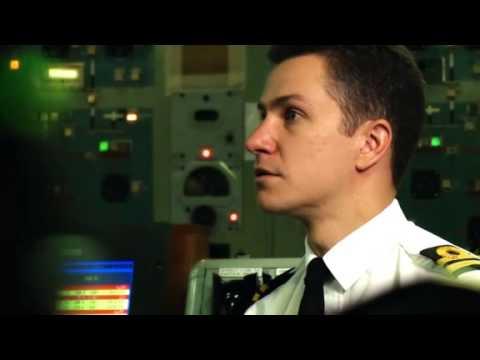 Royal Navy Jobs - Marine Engineer Officer