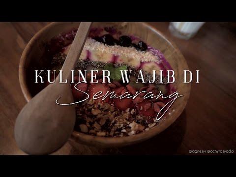 [-culinary-]-kuliner-wajib-di-semarang!-(part-1)-|-must-try-food-in-semarang-(part-1)