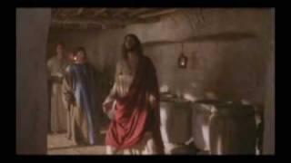 The Visual Bible - The Gospel of John