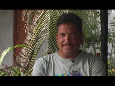Belize Adventure Tour Guides
