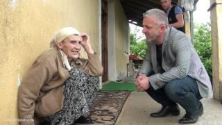 Jetimat E Ballkanit Pamje Te Dhimbeshme Ndihmohen 20 Familje Ne Komunen E Lipjanit