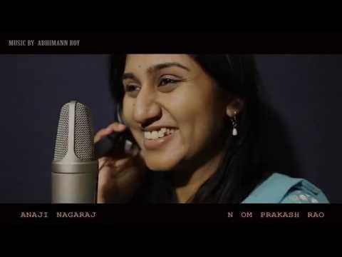 Supriya lohit kannada you and my favorite song
