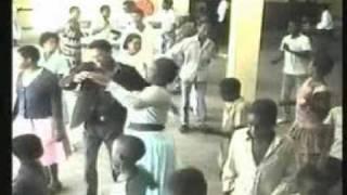 John Chibadura and the Tembo Brothers Zuva Refuka Kwangu (Live) and Machinja Moyo Sei