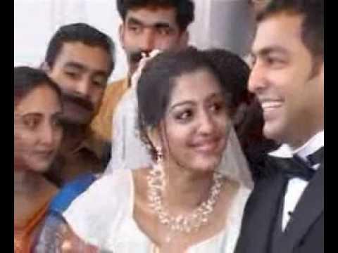 Gopika Wedding