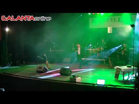 Adam Ďurica - Ja mám ťa rád (Karol Duchoň)