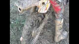 TTR 125 VS Baja 150 DirtRunner(, 2012-10-07T04:06:41.000Z)