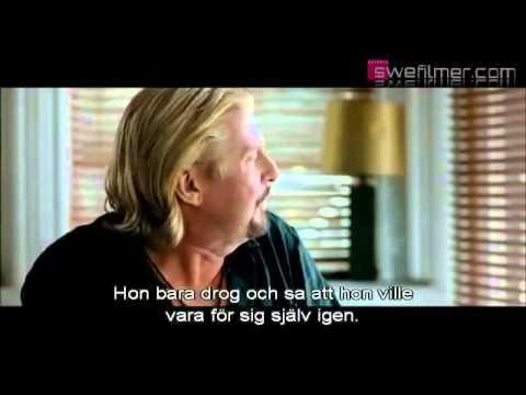 افلام سويدية