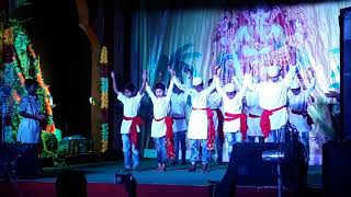 MY CRAZY DANCE GROUP(1)