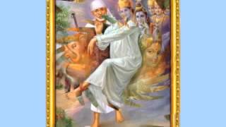 Thoda Dhyan Laga   Shirdi Sai Bhajan 1