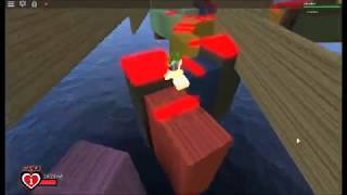 ROBLOX- STARRY LANDS -magic277- Gameplay Nr.0887