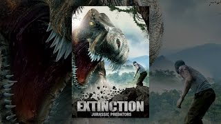 Extinction : Jurassic Predators (VF)