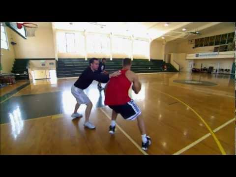 NBA Fit: Brook and Robin Lopez