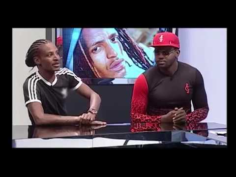 RGB INTERVIEW With Dj Cleo And Brickz (march 2017)