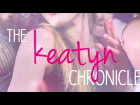 The Keatyn Chronicles by Jillian Dodd (Promo Video) Mp3