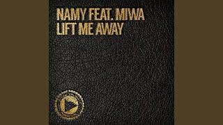 Video Lift Me Away (Kentaro Takizawa Remix Instrumental) (feat. Miwa) download MP3, 3GP, MP4, WEBM, AVI, FLV Juni 2018
