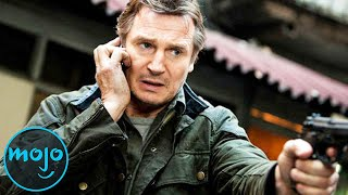 Top 10 Actors Who Almost Played James Bond
