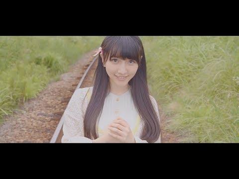 「Starlight」の参照動画