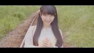 山崎エリイ / Starlight(TVアニメ「七星のスバル」エンディングテーマ)