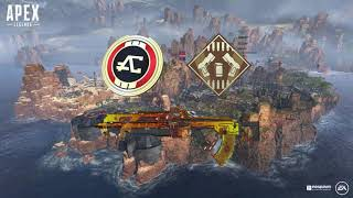 Download Apex Legends OST:Jumpmaster (Landing Music) Extended (Cleaner version) Mp3 and Videos