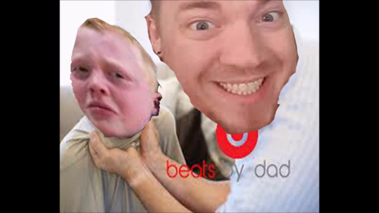Daddy0five